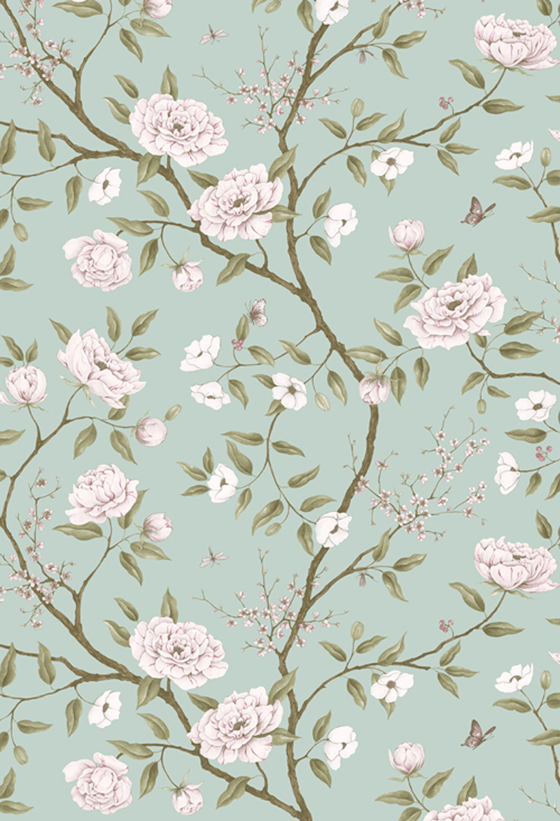 Compare Prices On Computer Wallpaper Flower Online Shopping Buy