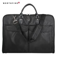 Bolsas para equipaje y viajes