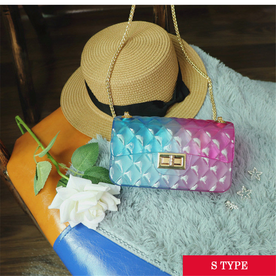lady bag 2 (5)