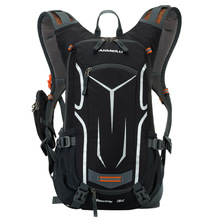 ANMEILU 18L Climbing Backpack Rucksack