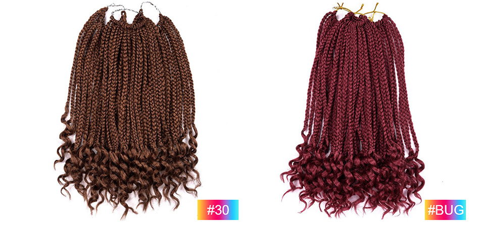 DD-loose-end-box-braids_09