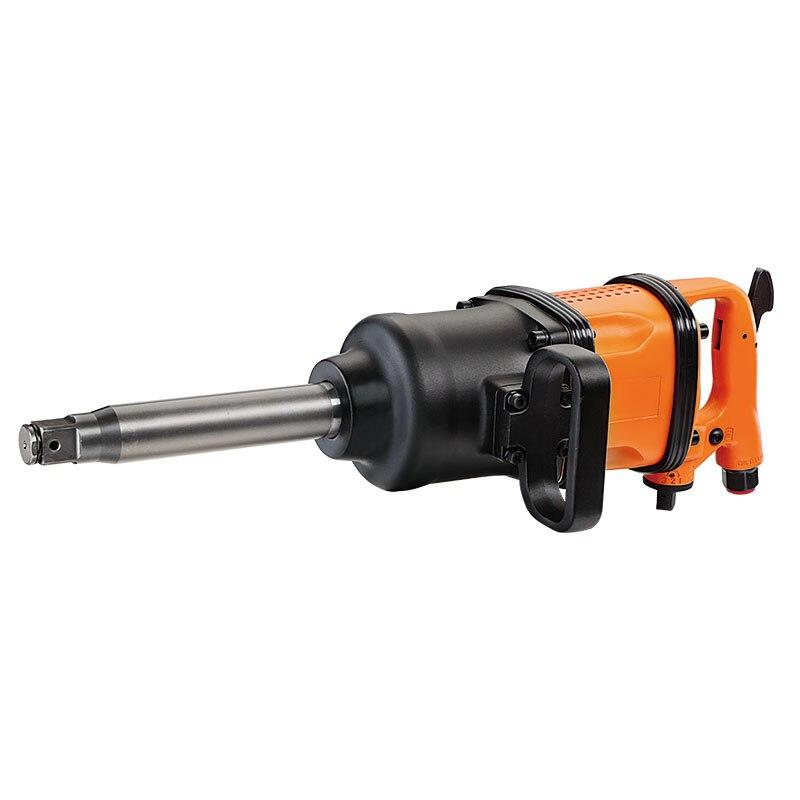 SAT1884 1 Car Repair Tools Air Wrench Pneumatic Spanner Wrench Professional Air Tools Repair Pneumatic Tools Spanners