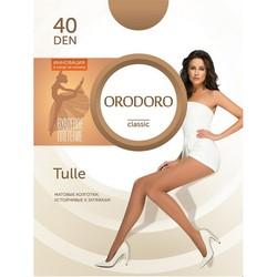 Женские носки и чулочные изделия Orodoro