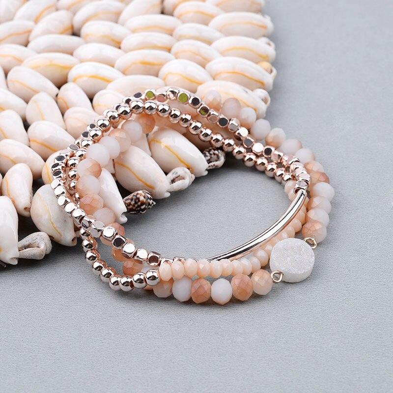 Bracelets Set 3