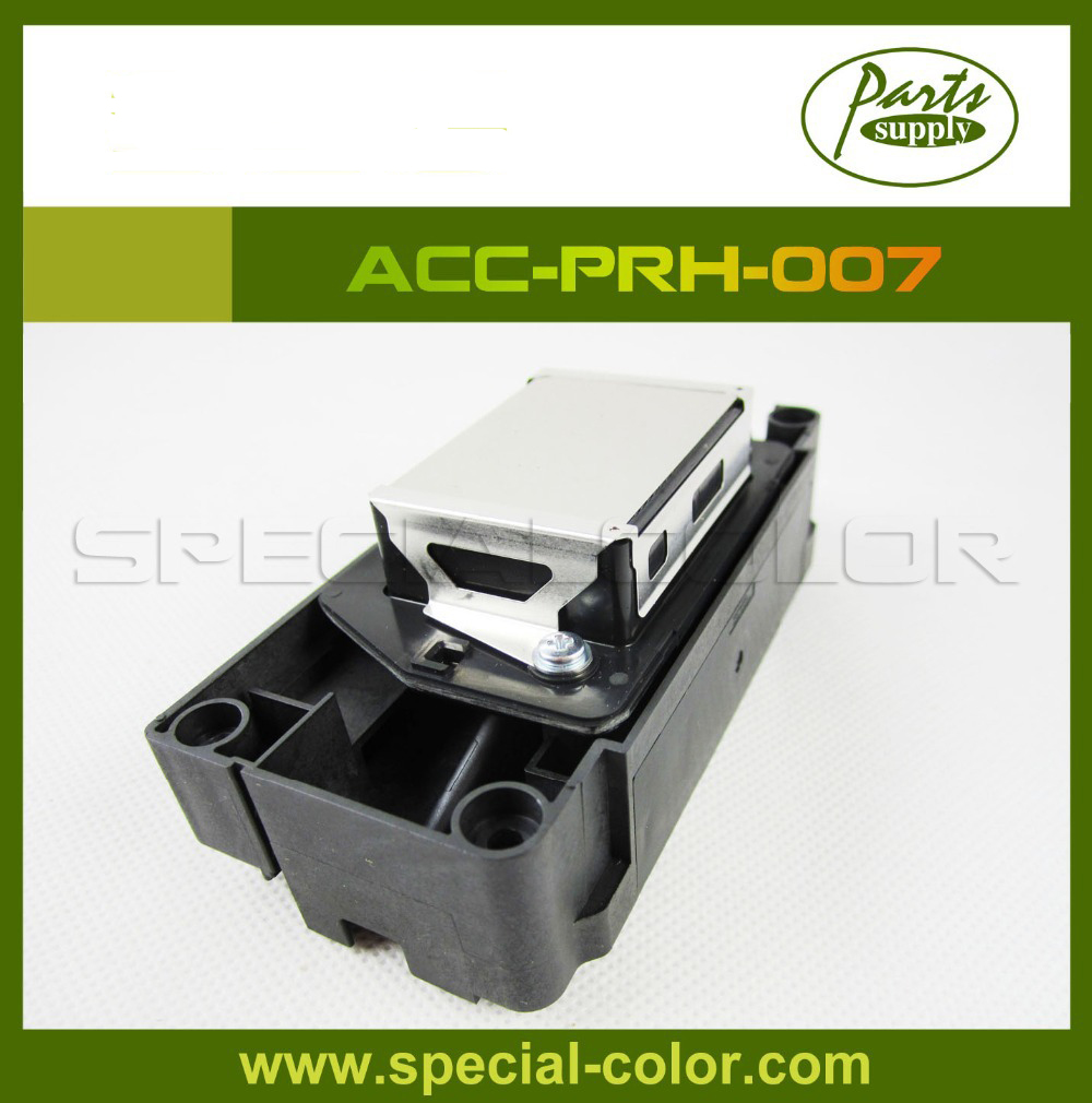 DX5 print head for Mimaki JV33 (solvent) Unlocked best price of mimaki jv3 solvent head unlocked