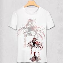 Akame ga KILL T-Shirt – 6