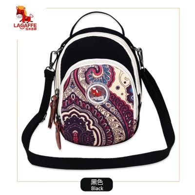 Sacs pour femmes 2019 mode mini femmes sac à main boucle petit sac fourre-tout dames bandoulière Messenger sac de luxe femmes sacs Designer