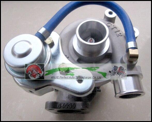 Free Ship Turbo For TOYOTA TownAce Lite Ace 2CT 2C-T 2.0L D 86HP CT12 17201-64050 17201 64050 1720164050 Turbine Turbocharger free ship turbo rhf5 8973737771 897373 7771 turbo turbine turbocharger for isuzu d max d max h warner 4ja1t 4ja1 t 4ja1 t engine