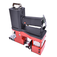 Industrial Portable Electric Bag Stitching Closer Seal Sewing Machine Accessories Maquina De Costura Coser