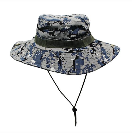 56-58cm German Camouflage Hat German Army Field Cap 10 Style Reliable Performance