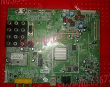 32 l05hr digital plate motherboard 5800-A8M600-0000 with LC320WXN board rust