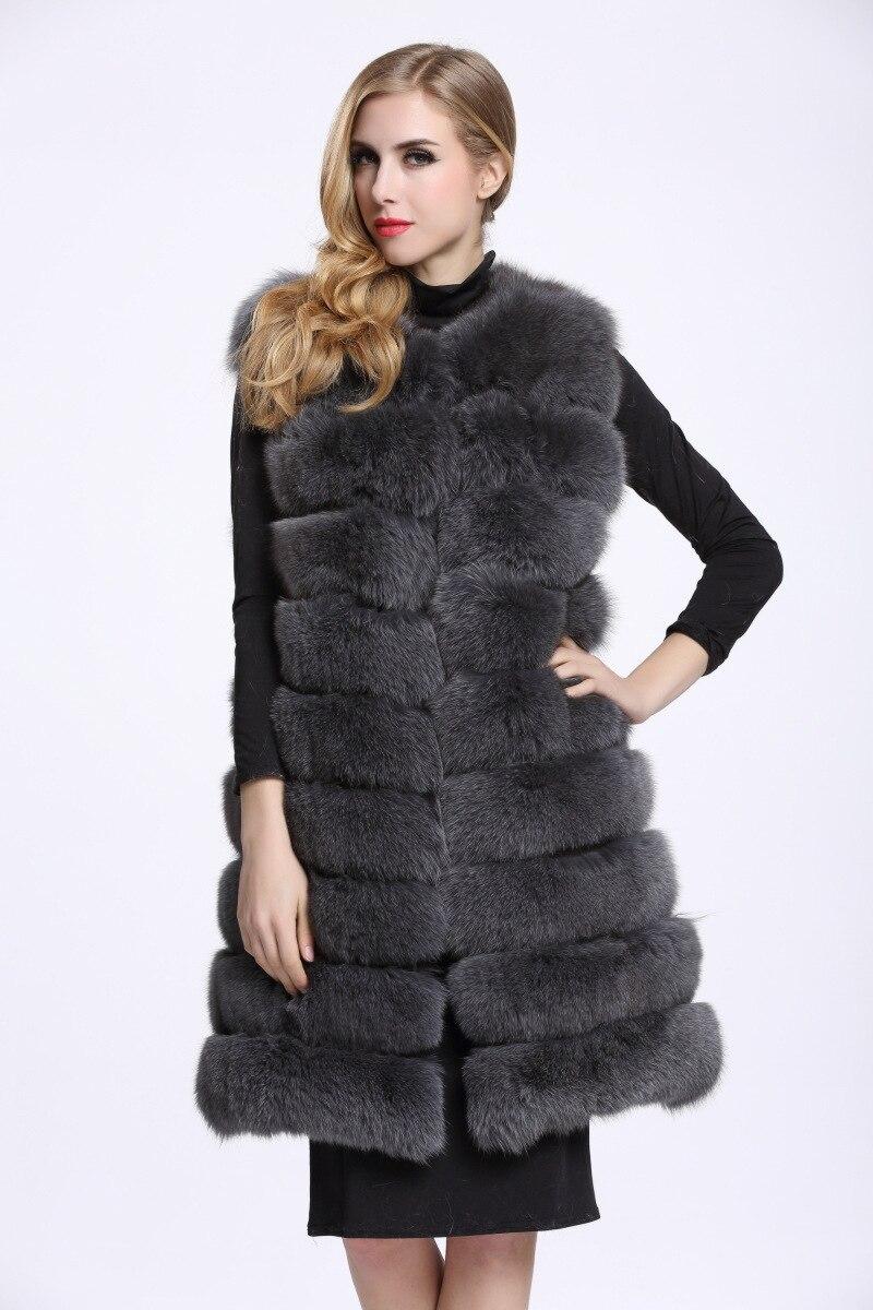 Vest Femme Limo Casaco 1