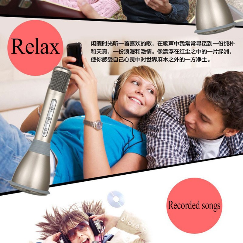 K068-Wireless-Karaoke-Player-Condenser-Microphone-with-Mic-bluetooth-Speaker-KTV-Singing-Record-for-Android-IOS-Phone-Computer_06