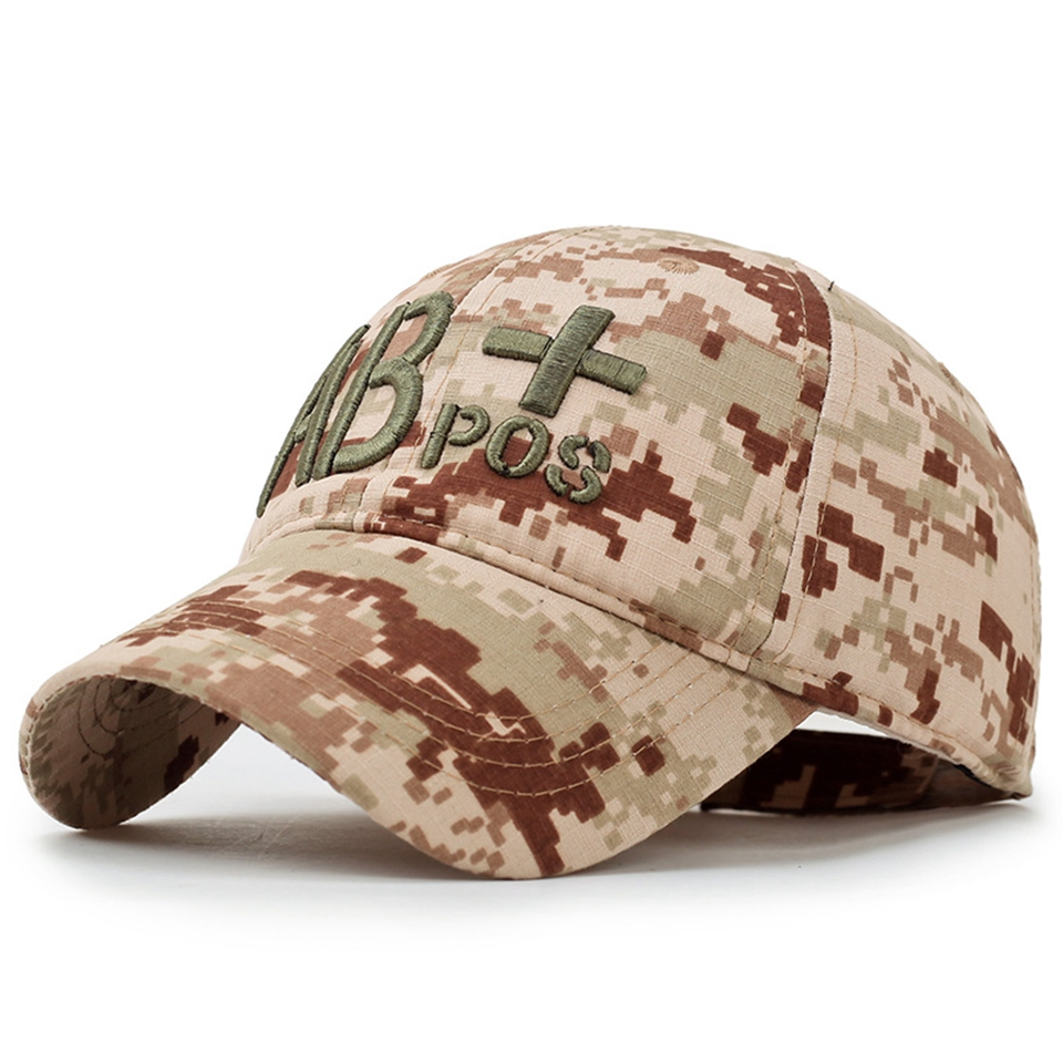 ac0d9fa99d9 ... Gross Weight Package  0.13 ( kg ). Boys love big hats for the  fashionable design and practical use. Unlike other hat