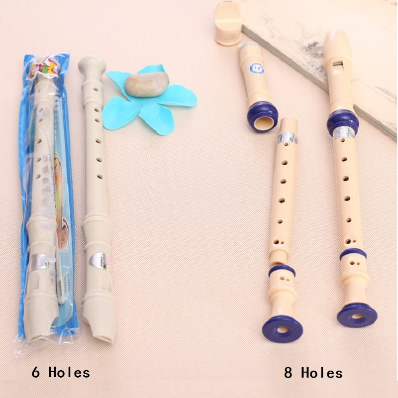 Popular Recorder Fingering-Buy Cheap Recorder Fingering Lots From