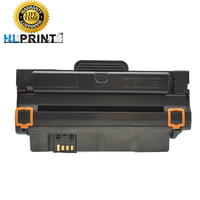 laser Toner cartridge compatible for xerox PHASER 3140 3155 3160 chip code 108R00908 printer