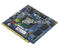 For Acer Aspire 7520G 7520 7720 7720G Series Laptop NVidia GeForce 8400 8400M GS MXM DDR2