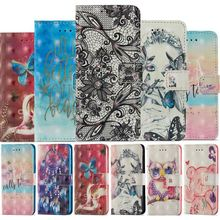 Painted Butterfly Lace Girl Bear Case For iPhone X XS Max XR 5 5s 6 6S 7 8 Plus Luxury Phone Cover Men Coque DP03E