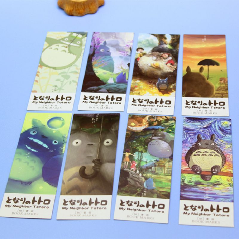 Top 10 Totoro Book Brands And Get Free Shipping J1mmi87n