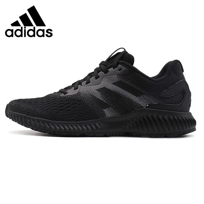 Original New Arrival 2018 Adidas AEROBOUNCE M Men