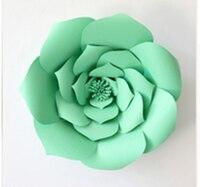 1pc-30cm-flower-2