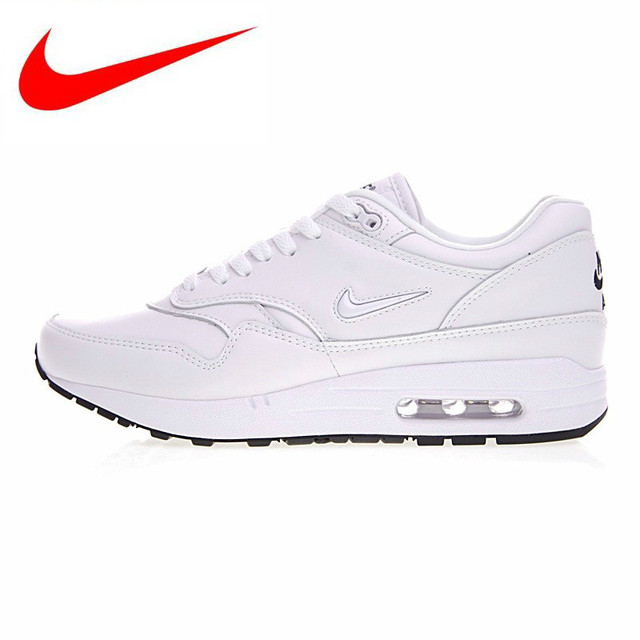 competitive price 1f4c9 3b810 Original Nike Air Max 1 Premium SC