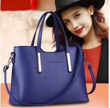 2016 designer women fashion handbag/Korean-Japanese style shoulder handbag/trend portable bag/messenger bag/free shipping