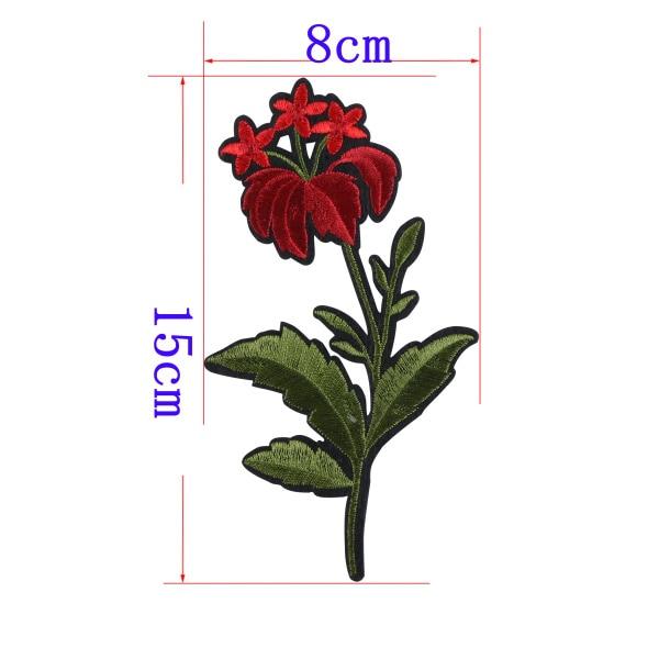 Цвет: 1 шт