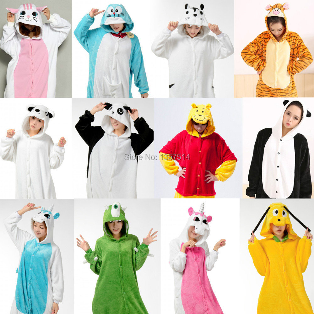 Popular Onesies Bear-Buy Cheap Onesies Bear lots from China ...
