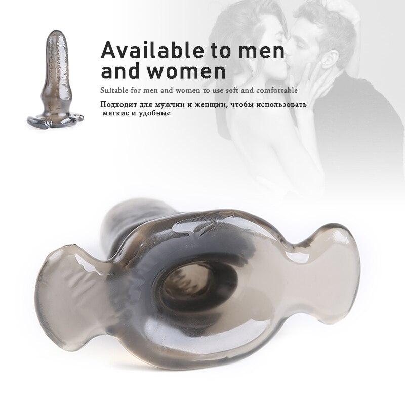 anal sex toys (10)