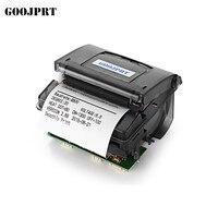 Impressora térmica do painel de 58mm compatível com aps ELM205-CH