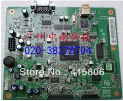 MBA278 formatter board for HP 8390