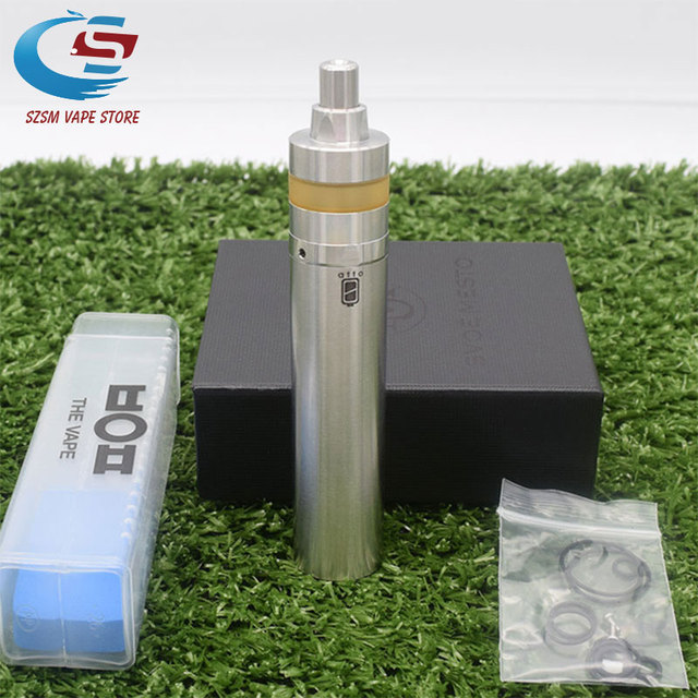SZSM VAPE Store - Small Orders Online Store, Hot Selling and more on