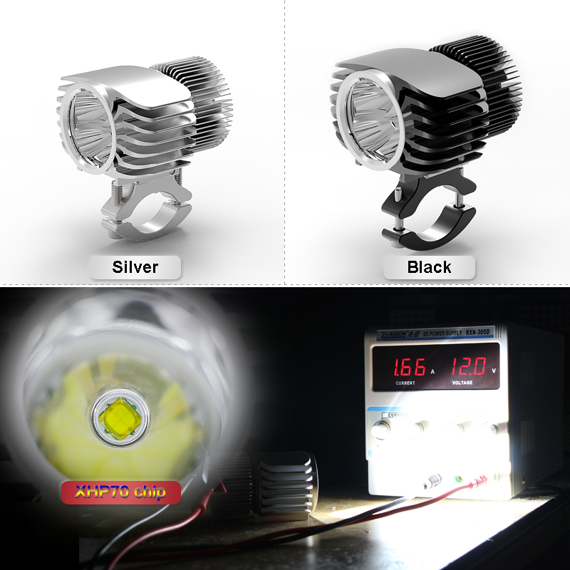 lowest price SPIRIT BEAST Led Light Motorcycle Turn Signals Flasher for Harley Yamaha Kawasaki Suzuki Sv 650 Mv Agusta Honda Shadow BMW Gs