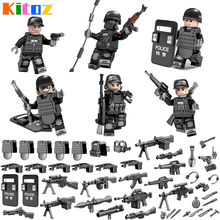 Popular Police Doll-Buy Cheap Police Doll lots from China