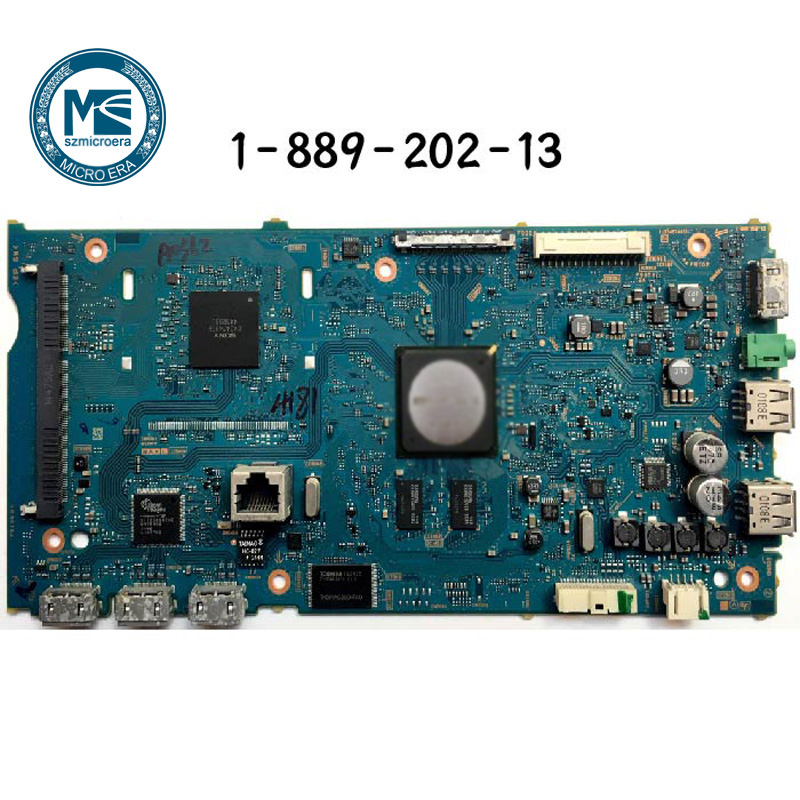 For Sony KDL48W600B TV motherboard mainboard 1 889 202 12 13 screen NS4S480DND01