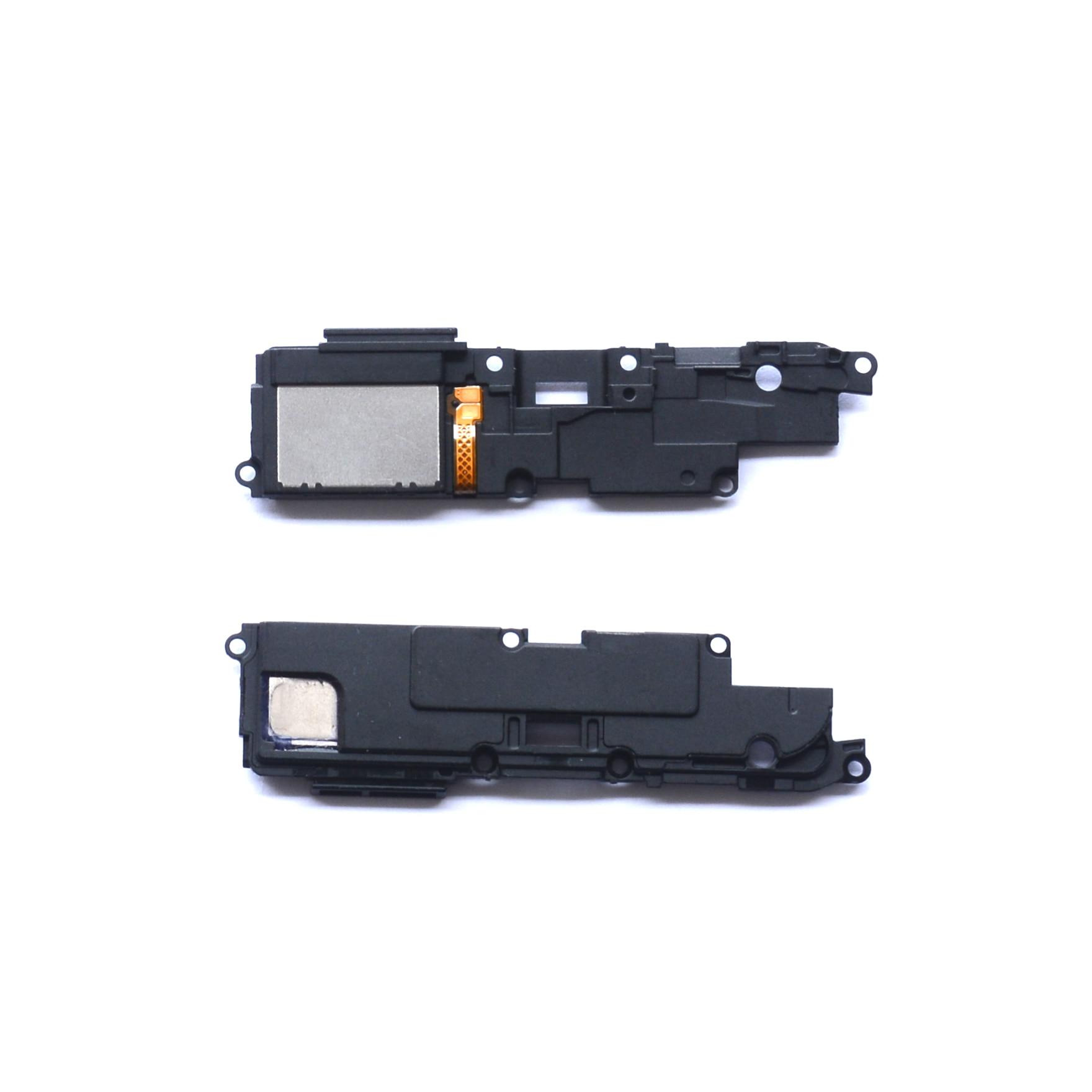 Loud Speaker Loudspeaker Buzzer Ringer Flex Cable Accessory Bundles For ZTE Nubia Z11 Mini S NX549j Accessory Bundles