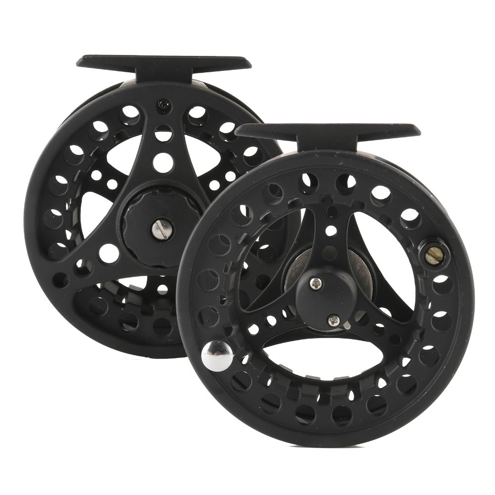 Alc 85mm wholesale fishing reels made made in china for Wholesale fishing reels