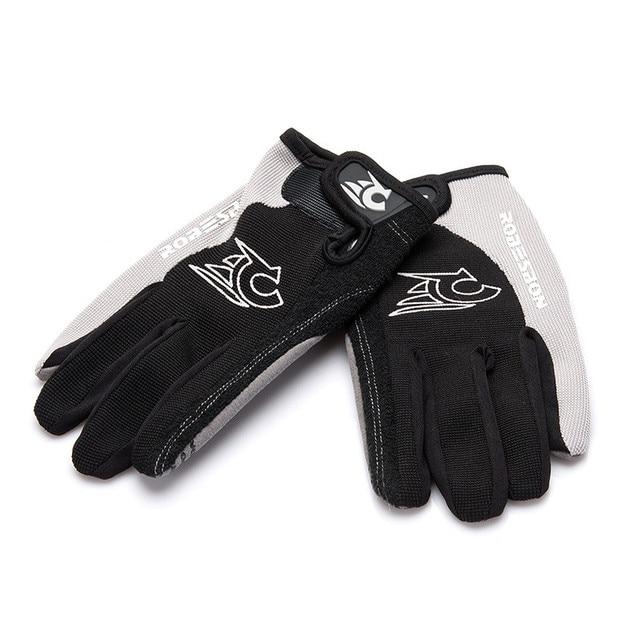 Alta qualidade luvas de ciclismo inverno das mulheres dos homens da bicicleta luvas de dedo cheio luva guantes ciclismo invierno mtb ciclo gel bicicleta luva 4