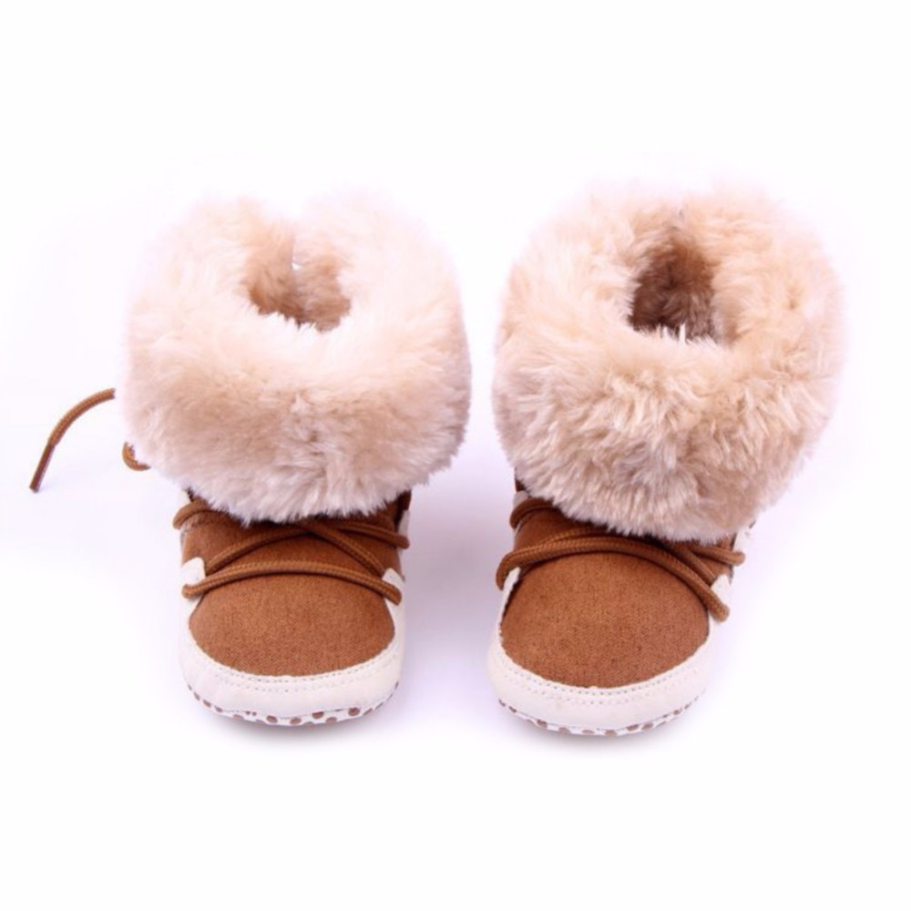 Newborn-Baby-Girls-Boys-Kid-Snow-Boots-Soft-Crib-Shoes-Toddler-Warm-Fleece-Boots-1