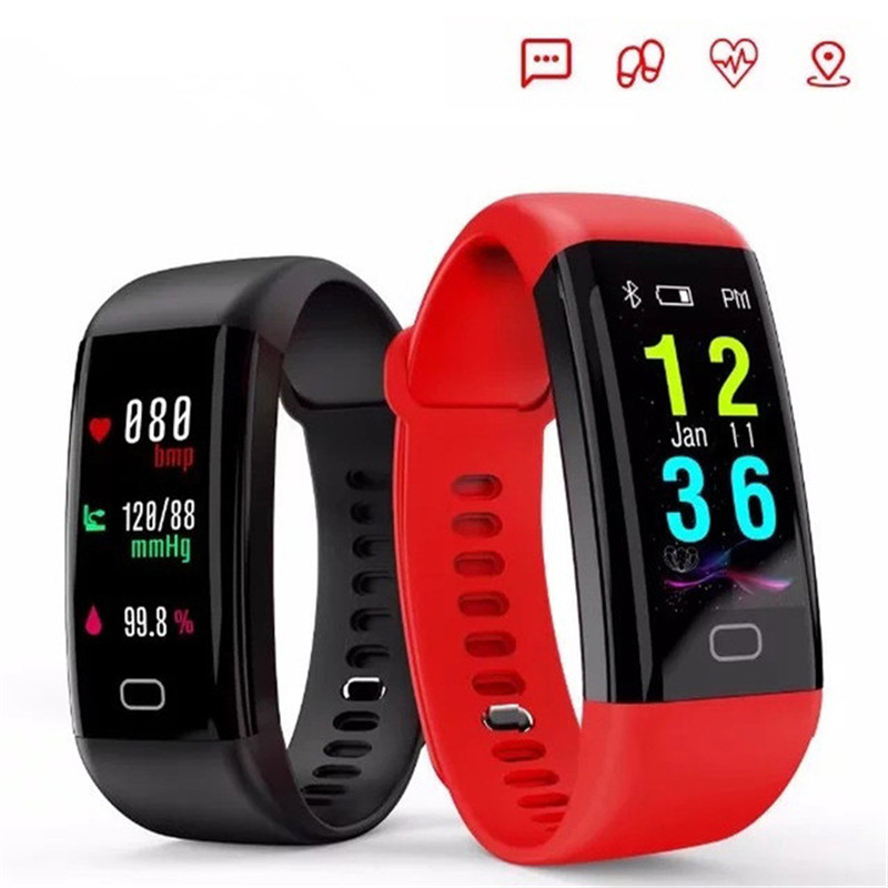 Smart Band F07 Bluetooth Fitness Sleep Tracker Sport Bracelet IP68 Waterproof Pedometer Call Reminder Wristband for Android IOS e xy wireless bluetooth headset earbuds smart band bluetooth bracelet pedometer fitness tracker watch wristband for android ios