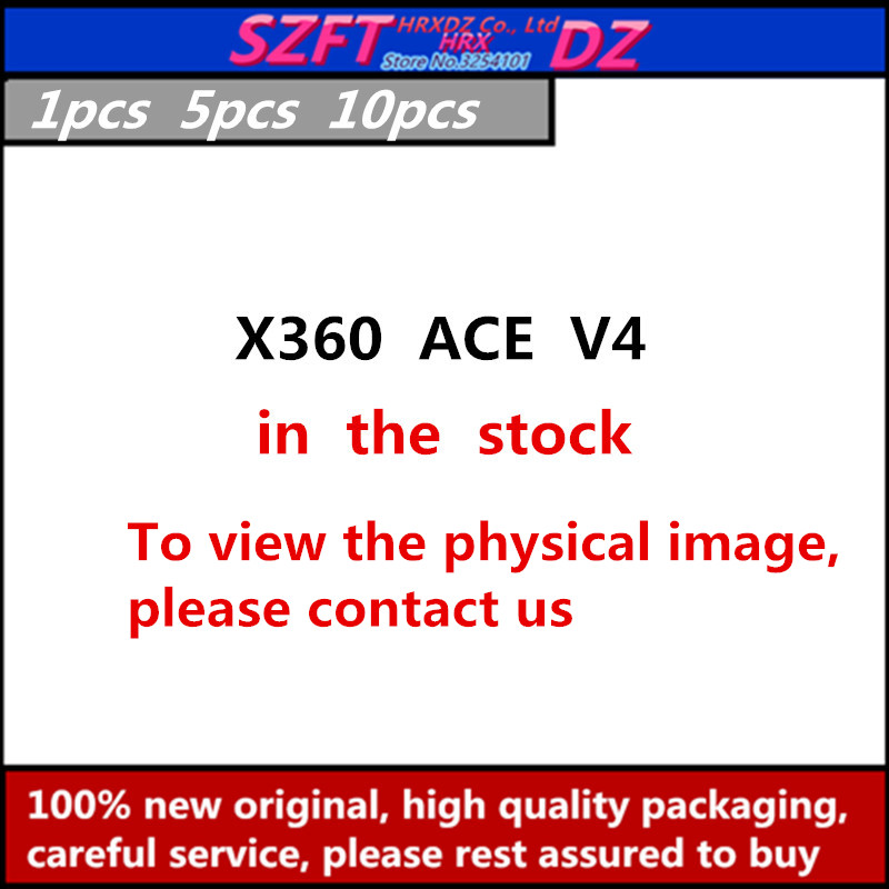 Top ++99 cheap products x360 ace in ROMO