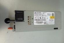 Delta DPS-750AB-21 A TD350 RD650 RD550 RD450 Server Power Supply