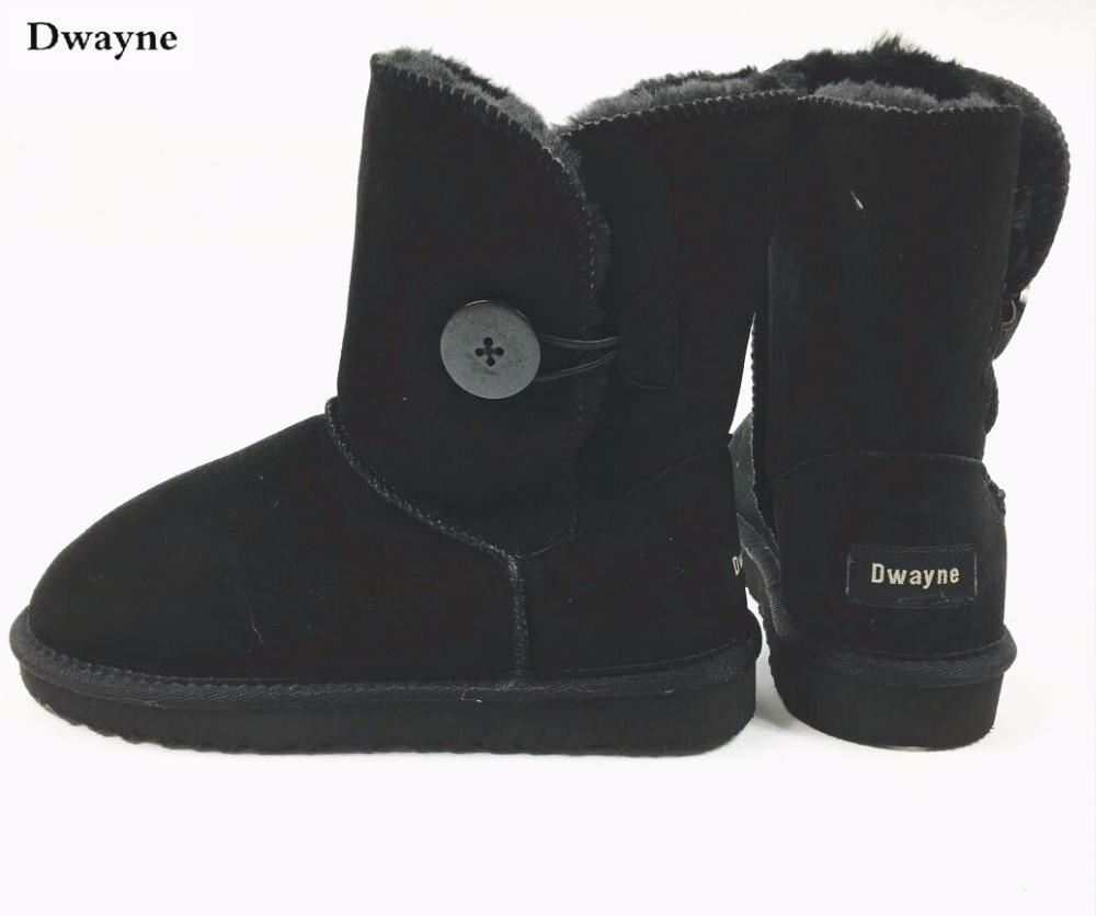 AliExpress Bons Plans Entre Accros C sneakers shoes//boot  U boots  v shoes/G shoes aliexpress перспектива очаровательная сексуальная искушение черный большое пятно