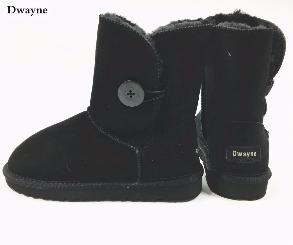AliExpress Bons Plans Entre Accros C sneakers shoes//boot  U boots  v shoes/G shoes aliexpress v