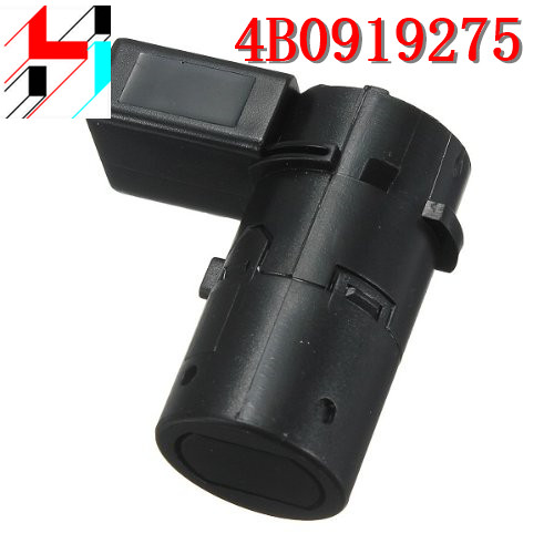 Parking Distance Control Sensor PDC For A UDI /V W /S KODA /SEAT /Ford 4B0919275 4B0919275A 7M3919275