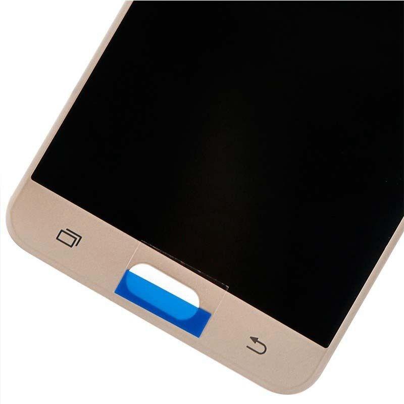 SAMSUNG J7 Prime G610 LCD Display