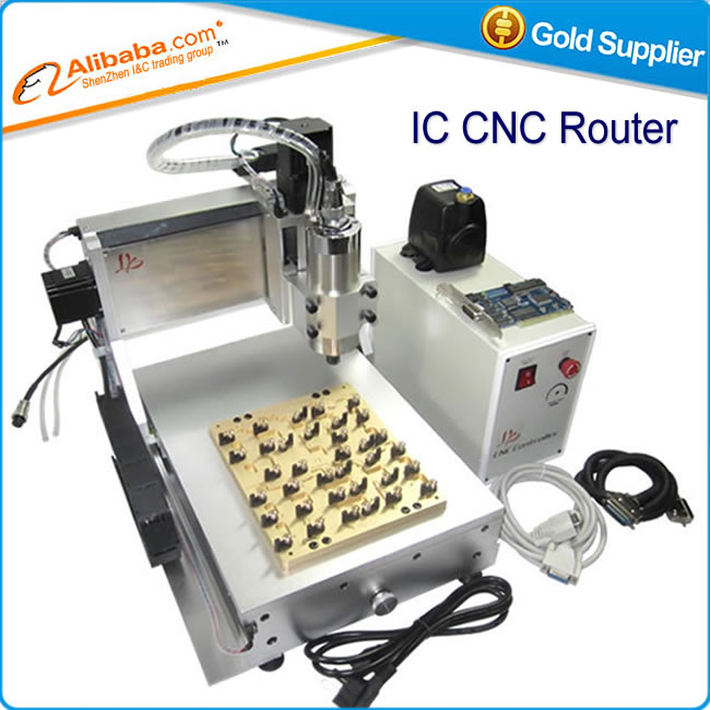Free Shipping BGA Rework Station LY IC CNC 3020 Router Chips Polishing Grinding Machine For iPhone Mobile Main Board Repair free shipping of 1pc hss 6542 full cnc grinded machine straight flute thin pitch tap m37 for processing steel aluminum workpiece