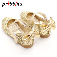 8177fc1087 Popular Silver Sequin Shoes Low Heel-Buy Cheap Silver Sequin Shoes ...