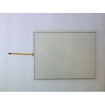 Touch Screen  For GT1675M-VTBD GT1665M-VTBA GT1675M-STBA GT1685M-STBD Touch Screen Panel Glass Digitizer